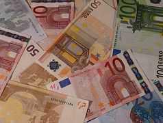 Cashback für DSL - Was ist erforderlich?
