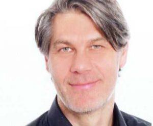 Prof. Dr. Dewenter, Deutsche Telekom