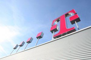 Foto Die Telekom will durch Vectoring den Breitbandausbau vorantreiben