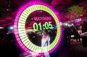 Foto Die Telekom erhält grünes Licht für den weiteren Vectoring-Ausbau