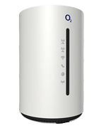 o2 HomeSpot Angebot