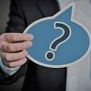 DSL FAQ mit nützlichen Fragen und Antworten