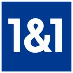 Logo 1&1 Internet AG