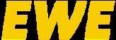 Logo EWE Aktiengesellschaft