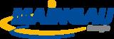 Logo MAINGAU